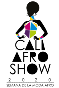 Cali Afro Show